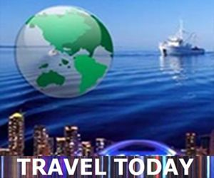 TravelToday-Banner2.jpg