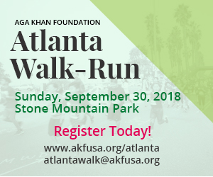 093018AKF-Walk-Run-Banner.jpg
