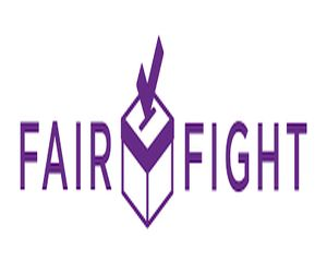 FairFight-Banner.jpg