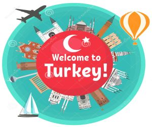 Diversions-Turkey2019-Banner.jpg