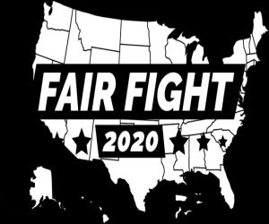 FairFight2020-Banner.jpg