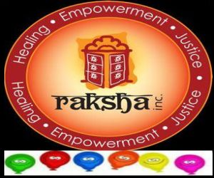 Raksha-Youth2019-Banner2.jpg