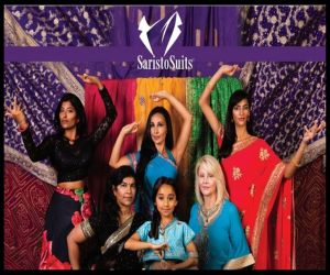 Saris-to-Suits-Calendar2020-Banner.jpg