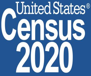 USCensus2020-Banner.jpg