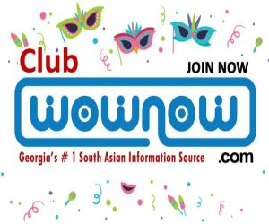 Club-WOWNOW-JoinNow-Banner.jpg