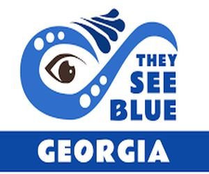 They-See-Blue-Banner.jpg